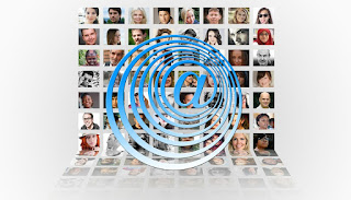Correo electrónico y comunidad