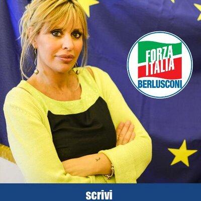 Alessandra Mussolini età, marito, figli, hot, clarissa mussolini, film, medico, romano mussolini, caterina mussolini