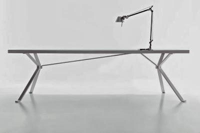 Nino malgeri mobili per ufficio manerba spa studio for Manerba spa