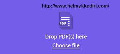 gabungkan file PDF