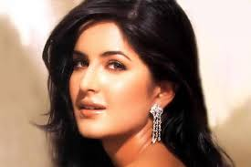 Latest Hollywood actress pics, Bollywood  Actress Photo
