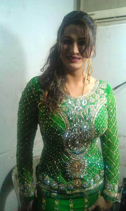 Saima Khan Mujra Saima Khan Nanga Dance Mujra Video Mp3-4328