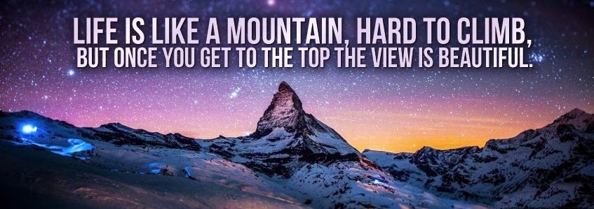 Life Quotes Facebook New Covers HD Photos