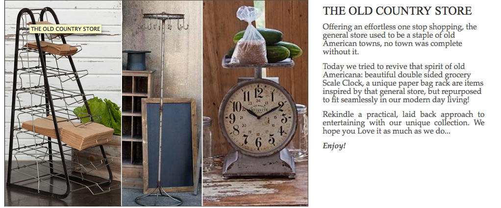 http://www.antiquefarmhouse.com/current-sale-events/country-store2.html