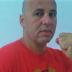 Atleta de SAJ campeão brasileiro de karatê treina firme visando o MMA, primeiro combate previsto para julho