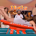 Όταν η ιταλική τηλεόραση έχει κέφια... (video)