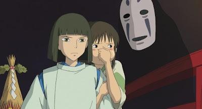 Chihiro+7