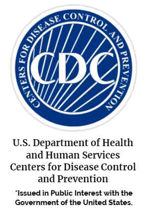Donate to CDC Foundation to fight Coronavirus pandemic