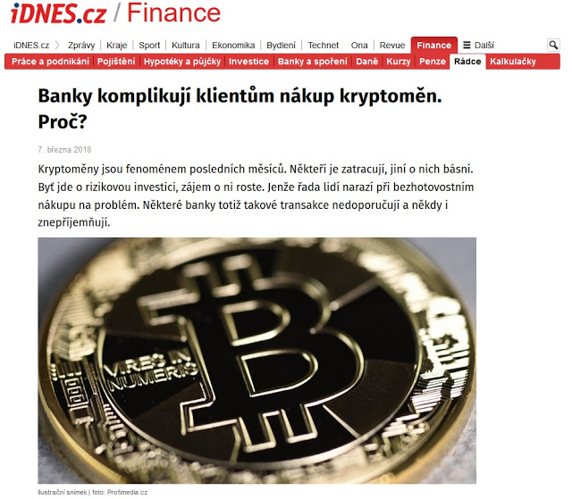 https://finance.idnes.cz/finance-virtualni-mena-kryptomena-bitcoin-penize-investice-pl1-/viteze.aspx?c=A180306_105534_viteze_kho