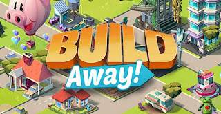 Build Away - Idle City Game Mod Apk android