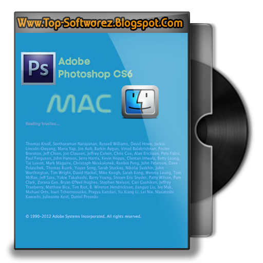 Adobe Photoshop C6 Free Download For Mac - takeoffgaming's diary