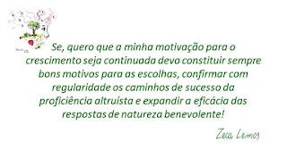 Assertiva do Pensativamente (Zeca Lemos, 26.09.2018)