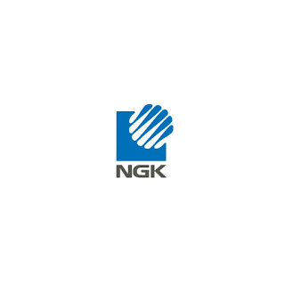 Lowongan Kerja PT. NGK Ceramics Indonesia Terbaru