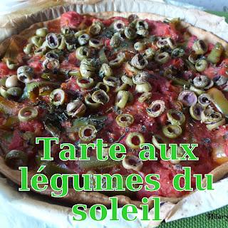 http://danslacuisinedhilary.blogspot.fr/2013/08/tarte-aux-legumes-du-soleil-sunny.html