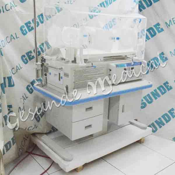toko mesin inkubator bayi
