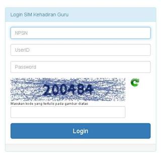 login-dhgtk-kemdikbud-online