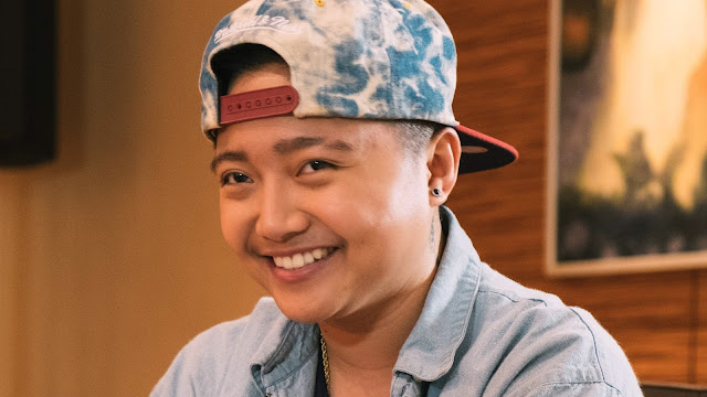 Jake Zyrus' Cover Of 'Just The Way You Are' Shows He Can No Longer Hit High Notes!