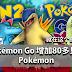 Pokemon Go 增加80多只新Pokemon!还有新功能!是时候玩回了!