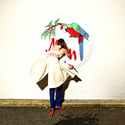 Sylvan Esso - What Now - Album Download, Itunes Cover, Official Cover, Album CD Cover Art, Tracklist