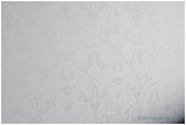 papel adesivo decoração