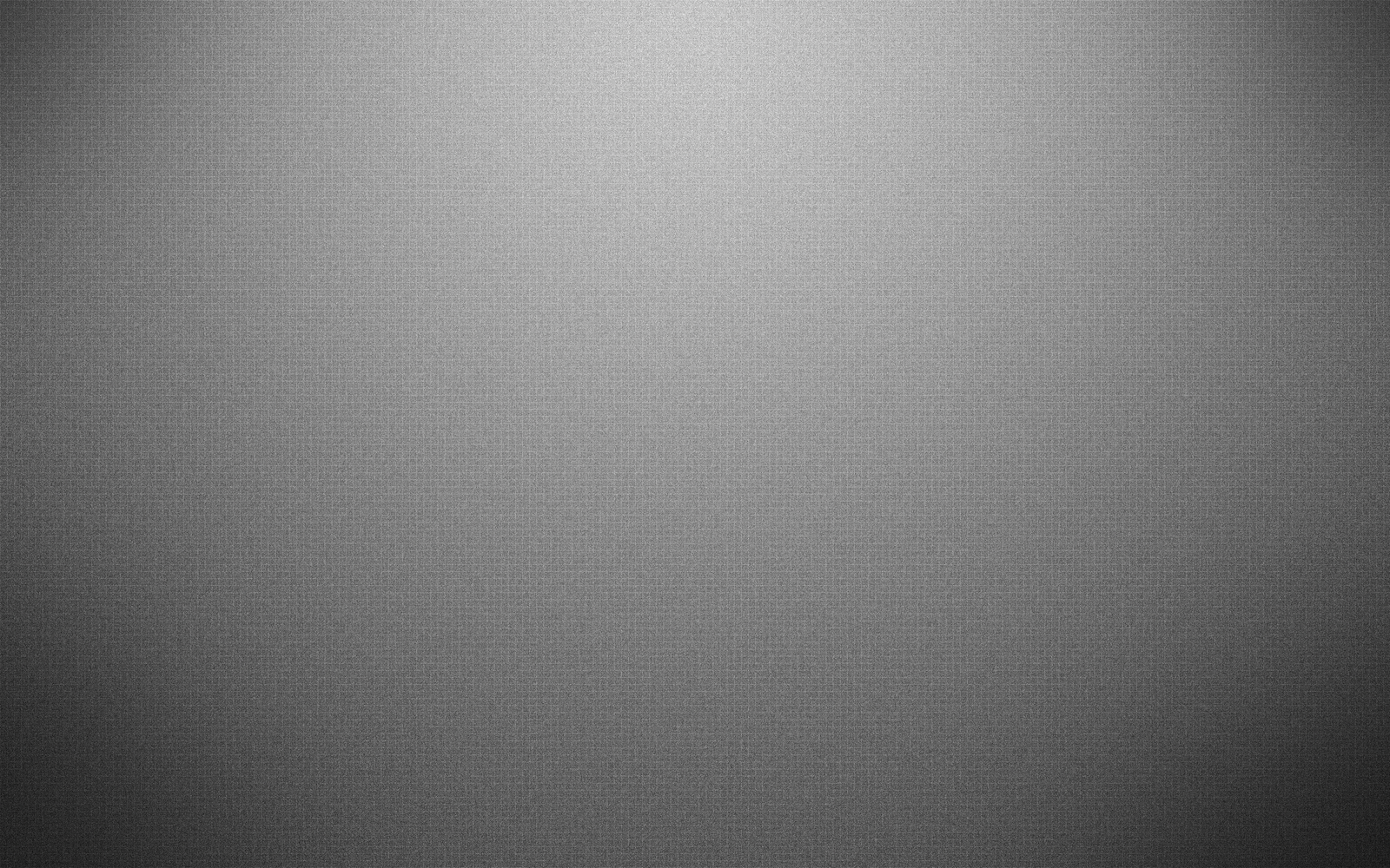 Smiley Full Hd Wallpaper And Achtergrond: Xavi Is Blog's: Grijze Achtergronden