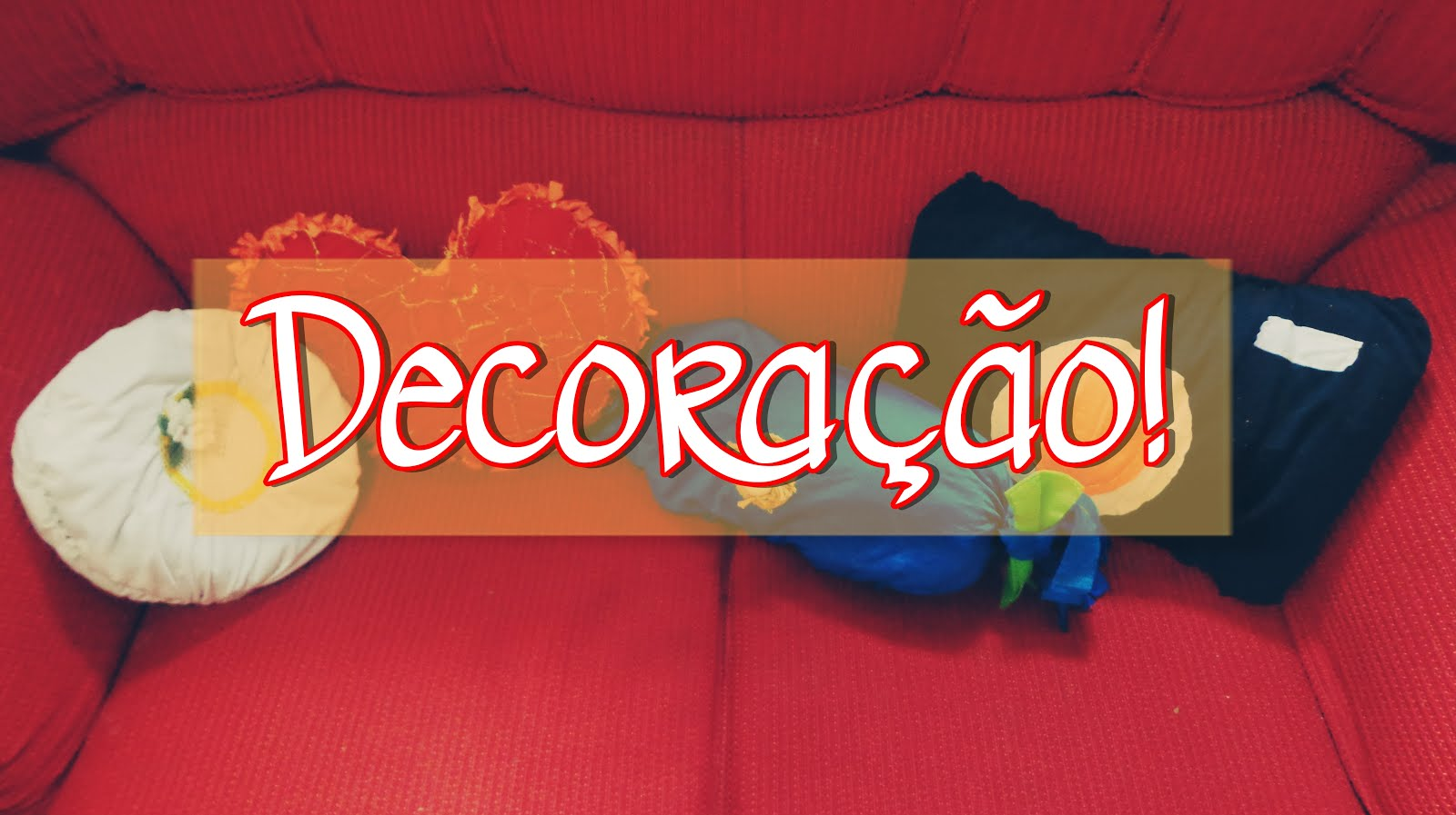 Decorando...