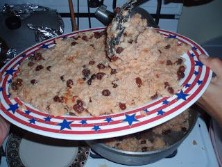 Arroz-Con-Dulce-Recipe
