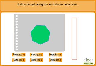 http://www.primerodecarlos.com/TERCERO_PRIMARIA/mayo/Unidad11/mates/actividades/Poligon.swf