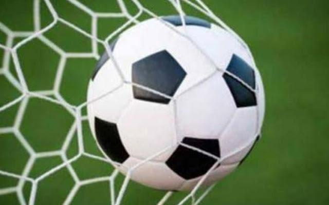 Τελικός κυπέλλου ερασιτεχνών μεταξύ Παναργειακού - Ένωση Ερμιονίδας