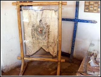 Virgen-del-Tánsito