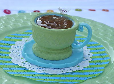 edible-tea-cups-ice-cream-cones-free-tutorial-edible-images-deborah-stauch