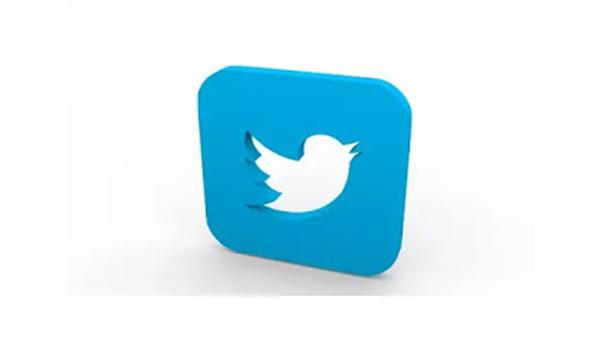 تعرف على ميزة تويتر الجديدة لمشاركة الفيديوهات المباشرة وتحديد زمن بدئها