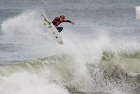 60 Kolohe ANdino rip curl pro portugal foto WSL Damien Poullenot