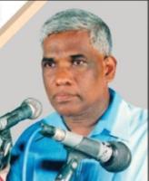 Wel come to www.ilankainet.com , இலங்கைநெற், Sri Lanka ...