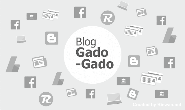 Kelebihan dan Kekurangan Blog Gado-Gado