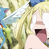 Fairy Tail: Final Series Episode 01