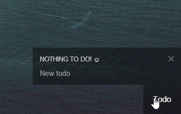 momentum_add_todo_list