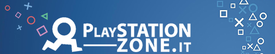 http://www.playstationzone.it/