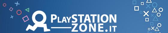 http://www.playstationzone.it/