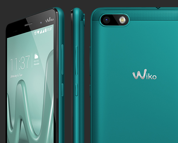 All Wiko MTK Secure Boot DA Files - www gsmwan com