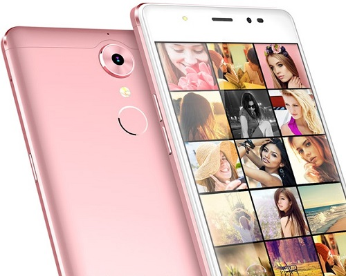 leagoo-t1-plus-with-front-camera-13MP