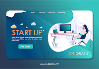 landing-page-template