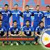 Soi kèo Nhận định Philippines U22 vs Timor Leste U22, 15h00 ngày 24-08