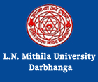 lnmu-result-2016-for-part-1-2-3-lnmu-ac-in-mithila-university-darbhanga