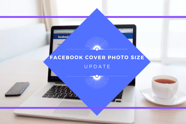 Cover Photo Size Facebook<br/>