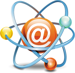 Mass Email Software for Windows