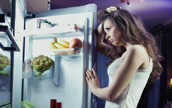 Alimentos que dão ainda mais fome (Imagem: Reprodução/Mundo Boa Forma)