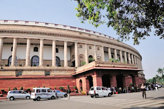 lok-sabha-passes-bill-for-bc
