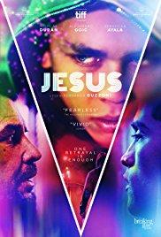 Watch Jesus Online Free 2016 Putlocker