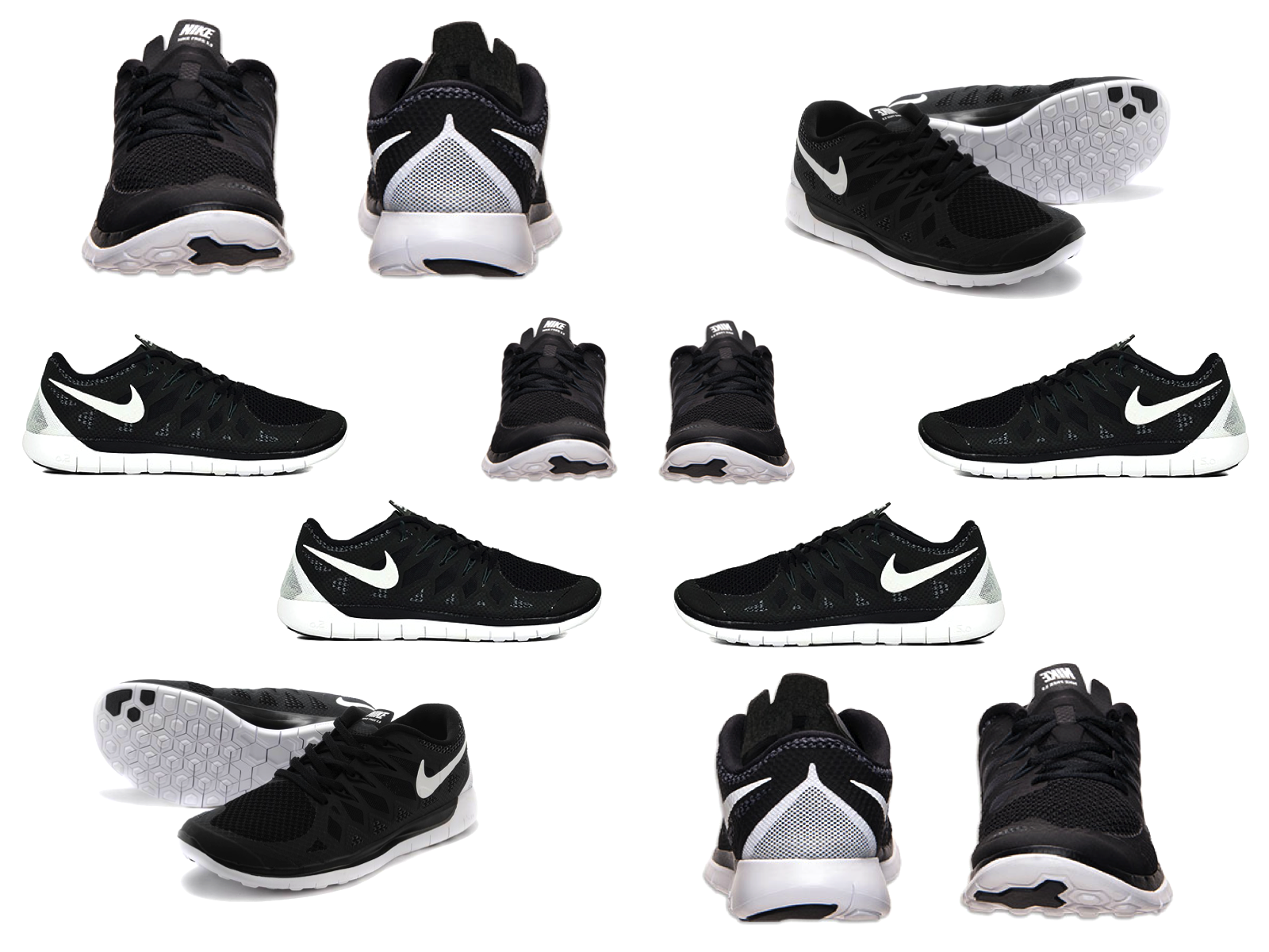 nike free 5.0 2014 INTO THE FASHION: LOVE IT| WISH IT|| SHOP IT... Nike Free 5.0 ...